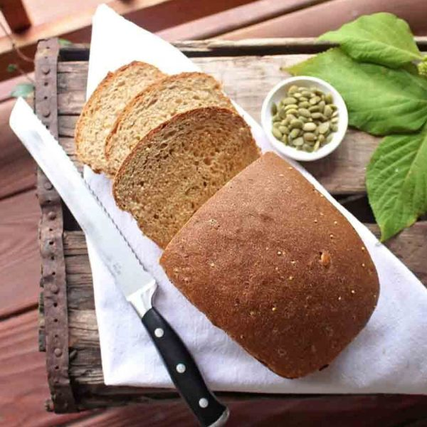 local-artisan-baked-bread
