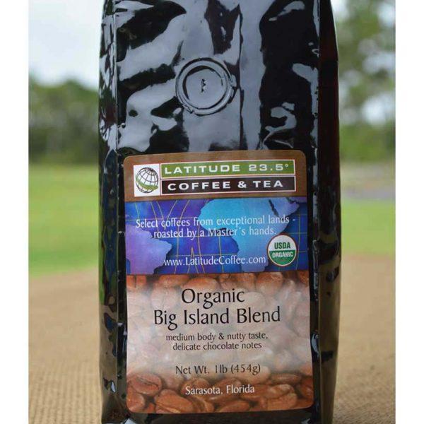 organic-big-island-coffee