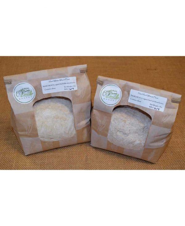 organic-wheat-flour