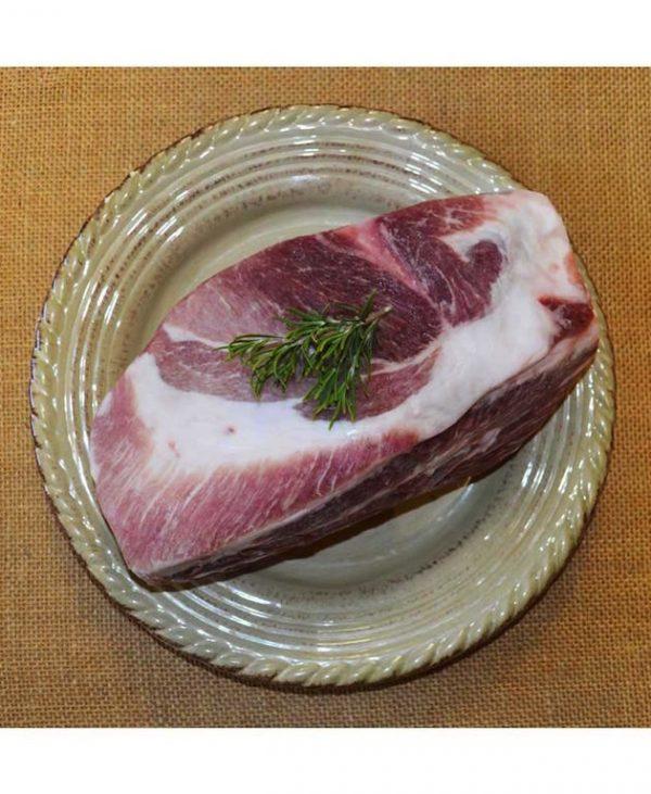 pork-shoulder-roast
