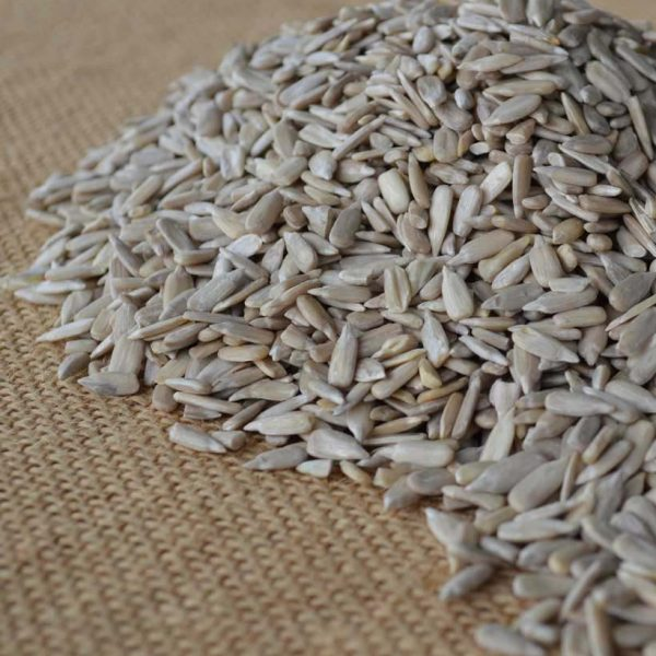 raw-sunflower-seeds